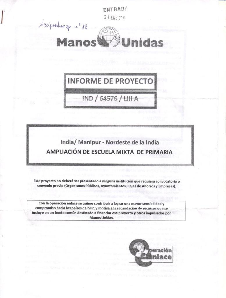 proyecto2013-1-4