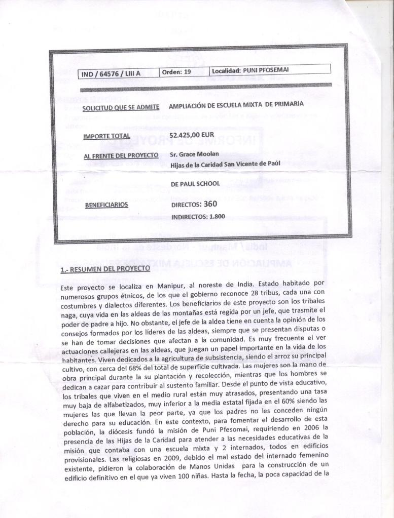 proyecto2013-2-4