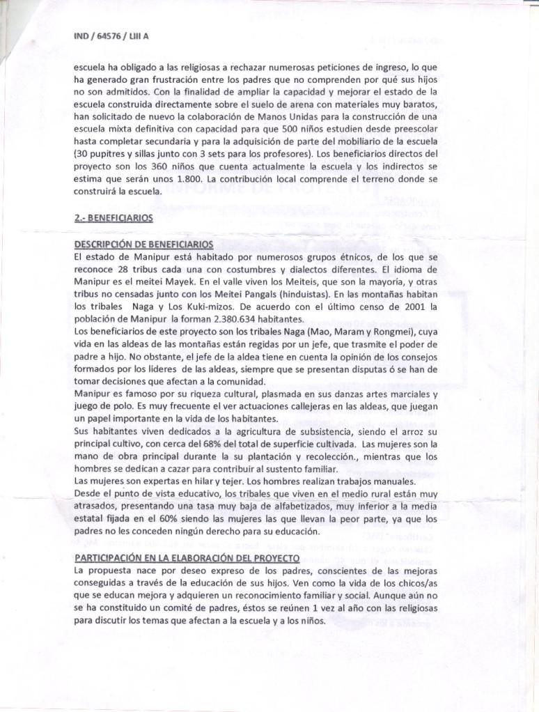 proyecto2013-3-4