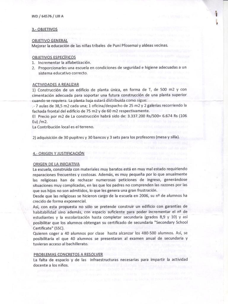 proyecto2013-4-4